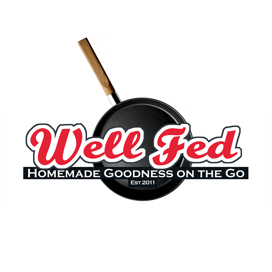 Well Fed Inc.